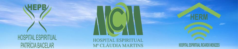 Núcleo Central de Orientação de Medicina Espiritual
