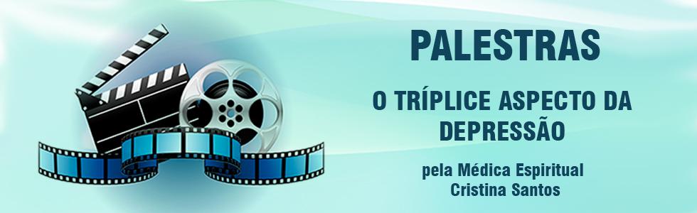 dstq_palestra_o_triplice_aspecto_da_depressao