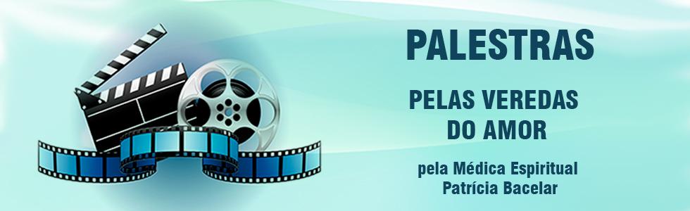 dstq_palestra_pelas_veredas_do_amor