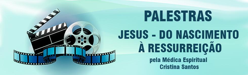 dstq_palestra_jesus_do_nascimento_a_ressurreicao