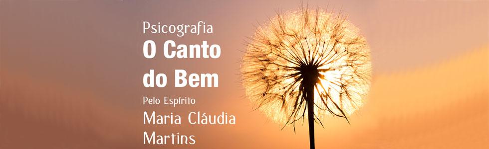 201505-dstq-Psicografia-O-Canto-do-Bem